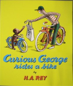 10-7-08 curious george - bike.jpg