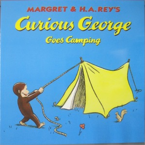 10-7-08 curious george - camping.jpg