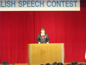 2010 2-19 Speech contest 3.JPG