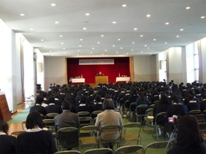 2010 2-19 speech contest 1.JPG