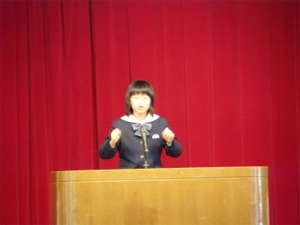 2010 2-19 speech contest 2.JPG
