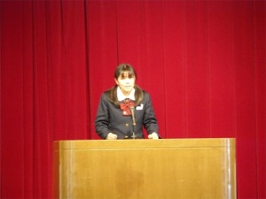 2010 2-19 speech contest 4.JPG