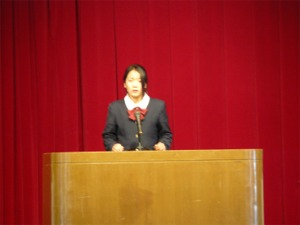 2010 2-19 speech contest 5.JPG