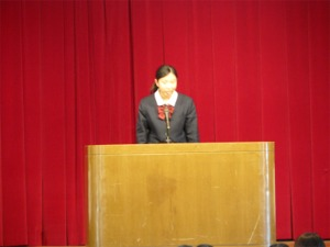 2010 2-19 speech contest 6.JPG