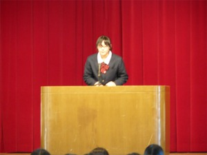 2010 2-19 speech contest 7.JPG
