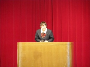 2010 2-19 speech contest 8.JPG