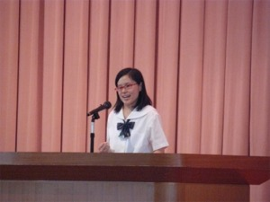 6-24-10 speech contest 11.JPG