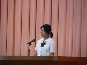 6-24-10 speech contest 12.JPG