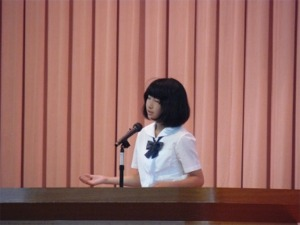 6-24-10 speech contest 2.JPG