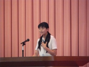 6-24-10 speech contest 5.JPG