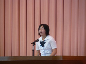 6-24-10 speech contest 9.JPG