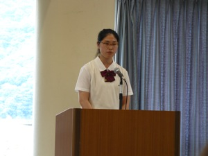 HS 06-17-12 speechcontest10.JPG