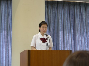HS 06-17-12 speechcontest11.JPG