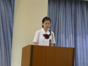 HS 06-17-12 speechcontest12.JPG