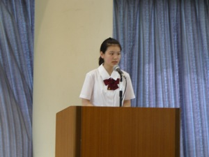HS 06-17-12 speechcontest13.JPG