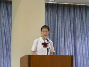 HS 06-17-12 speechcontest14.JPG