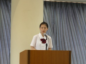 HS 06-17-12 speechcontest15.JPG