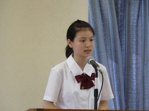 HS 06-17-12 speechcontest16.JPG