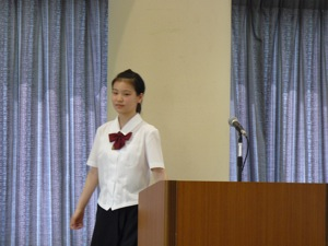 HS 06-17-12 speechcontest17.JPG