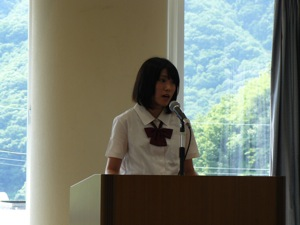 HS 06-17-12 speechcontest18.JPG