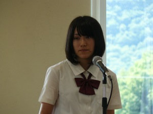 HS 06-17-12 speechcontest19.JPG