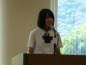 HS 06-17-12 speechcontest20.JPG