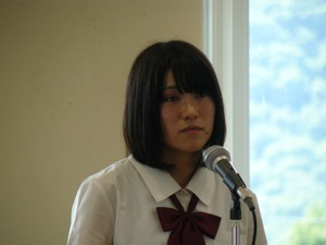 HS 06-17-12 speechcontest22.JPG