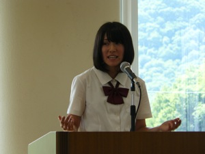 HS 06-17-12 speechcontest23.JPG