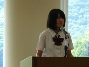 HS 06-17-12 speechcontest24.JPG