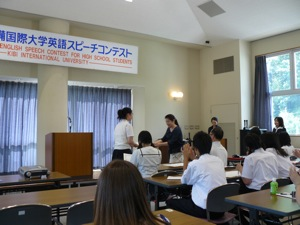 HS 06-17-12 speechcontest25.JPG
