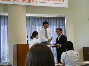 HS 06-17-12 speechcontest29.JPG