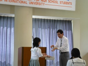 HS 06-17-12 speechcontest31.JPG