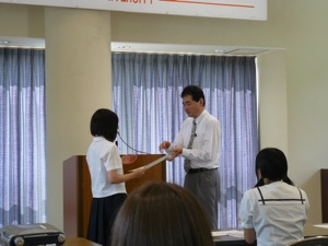 HS 06-17-12 speechcontest32.JPG
