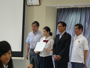 HS 06-17-12 speechcontest36.JPG