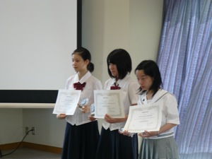 HS 06-17-12 speechcontest38.JPG