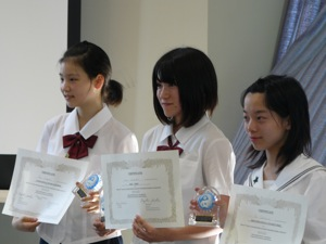 HS 06-17-12 speechcontest39.JPG