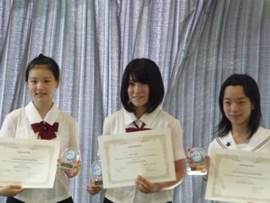 HS 06-17-12 speechcontest40.JPG