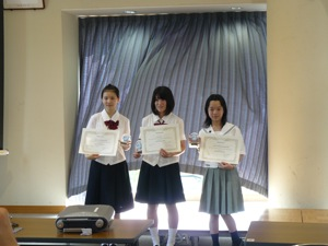 HS 06-17-12 speechcontest41.JPG