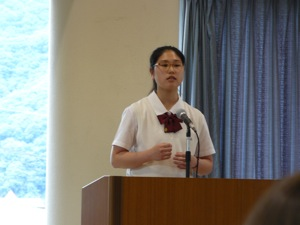 HS 06-17-12 speechcontest5.JPG
