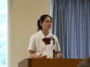 HS 06-17-12 speechcontest7.JPG