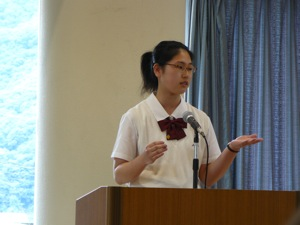 HS 06-17-12 speechcontest8.JPG
