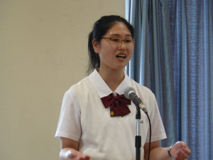HS 06-17-12 speechcontest9.JPG