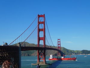 15 Golden Gate Bridge.JPG