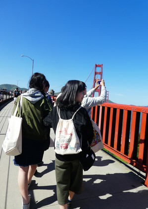 18 Golden Gate Bridge.JPG