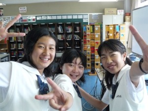 g1 6-2-10 three students.JPG