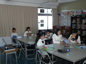g2 10-28-12 mt-review5.JPG