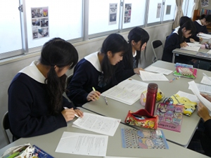 g3 11-22-11 discussion 1.JPG
