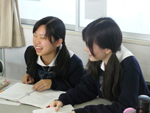 g3 11-22-11 small group 6.JPG
