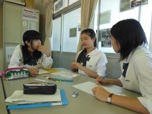 g3 9-23-13 discussion17.JPG
