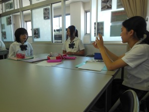 g3 9-23-13 discussion19.JPG